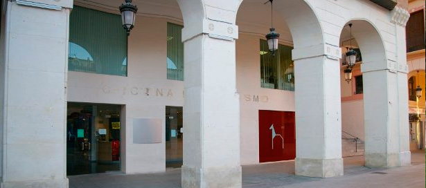 oficina de turismo huesca turismo ForOficina De Turismo Huesca